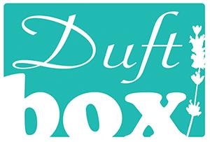 Duftbox